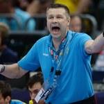 Bogdan Wenta ostro o Michaelu Bieglerze: Ten czas się skończył i chyba całe szczęście