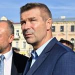 Bogdan Wenta zwycięża w wyborach prezydenckich w Kielcach