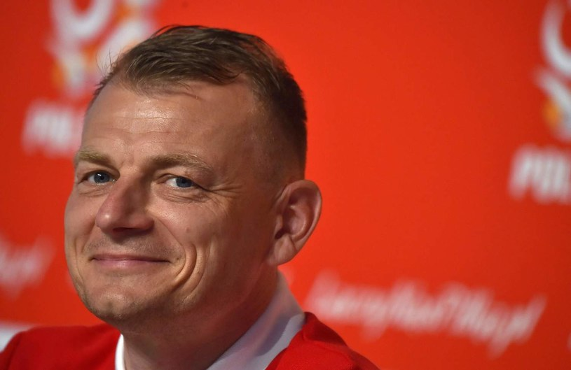 Bogdan Zając /AFP