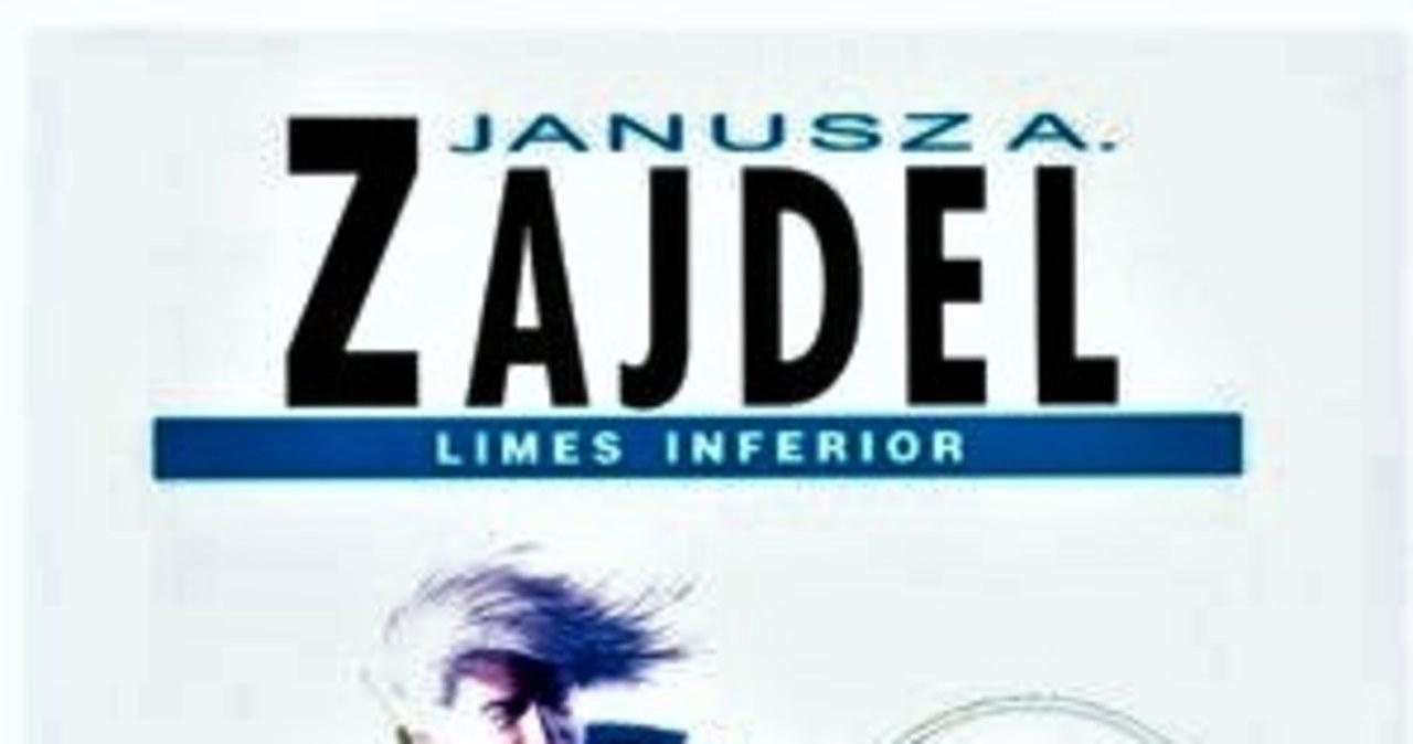 """Bogdan Zalewski w internetowym radiu RMF24: """"Prorocza"""" proza pisarza SF Janusza A. Zajdla"""