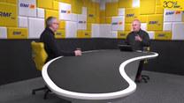 Bogdan Zdrojewski: Będę chciał zobaczyć listy poparcia do KRS