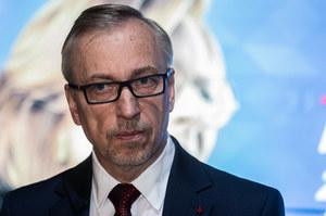 Bogdan Zdrojewski: Konserwatyści w PO zepchnięci na margines