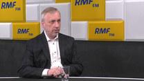Bogdan Zdrojewski: W pewnym sensie jestem gotowy na polityczną emeryturę