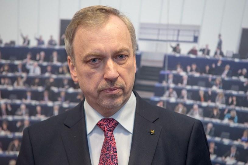 Bogdan Zdrojewski /Krzysztof Kaniewski /Reporter