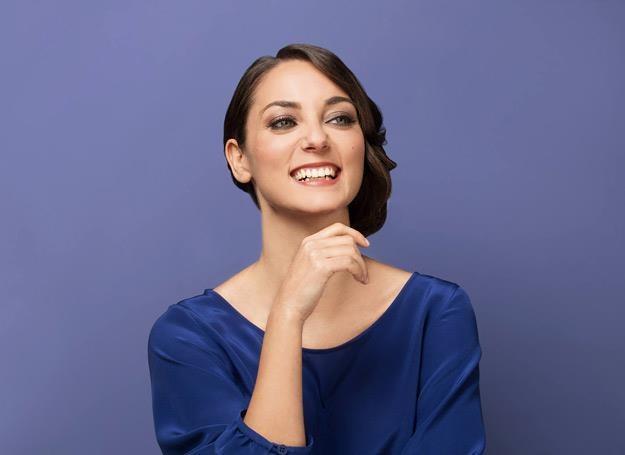 Boggie to reprezentantka Węgier na Eurowizję 2015 /oficjalna strona wykonawcy