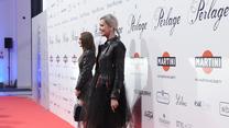 Bogna Sworowska: Jak strój może wpłynąć na pewność siebie