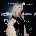 """Bogna Sworowska: jedyna Polka, która pojawiła się na okładce amerykańskiego """"Playboya""""!"""