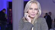 Bogna Sworowska o figurze Anji Rubik