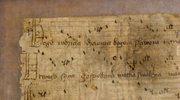"""""""Bogurodzica"""" na tle poezji średniowiecznej"""