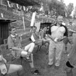 Bogusław Cygan nie żyje. W 1995 r. był królem strzelców piłkarskiej ekstraklasy