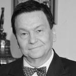 Bogusław Kaczyński nie żyje!