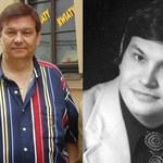 Bogusław Kaczyński przegrał walkę z chorobą! Dziennikarz nie żyje, ale pozostaną zdjęcia!