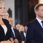 Bogusław Kaczyński zachwycony Andrzejem Dudą! Przy okazji ostro krytykuje TVN!