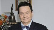 Bogusław Kaczyński: Zawsze strzegł swojej prywatności