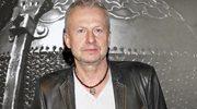 Bogusław Linda: Gdybym nie był aktorem...