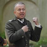 Bogusław Linda: Powrót na Westerplatte