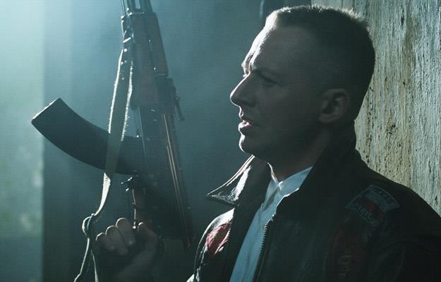 """Bogusław Linda w filmie """"Psy"""", fot. Kino RP /materiały dystrybutora"""