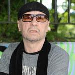 Bogusław Mec miał nawrót choroby