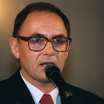 Bogusław Sobczuk: Była partnerka chciała się na nim zemścić?