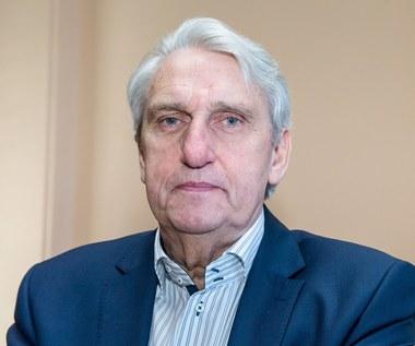 Bogusław Wołoszański: Ostatni obrońca historii