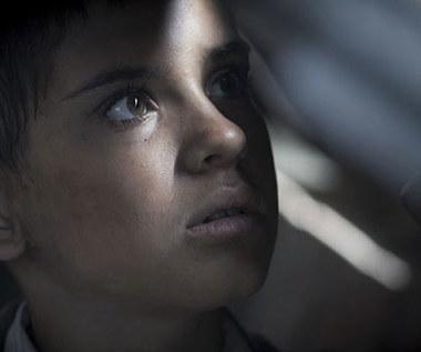 """Bohater """"Biegnij chłopcze, biegnij"""": To bardzo prawdziwy film"""