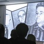 Bohater niezłomny. Dziś 120. rocznica urodzin Witolda Pileckiego