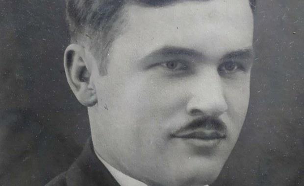 Bohater z Limanowej. 81 lat temu zginął Jan Semik, stając w obronie Żydów