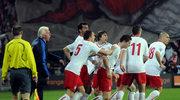 Bohater z Wembley: Kadra Fornalika jest w agonii!