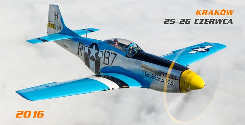 Bohatera niniejszego tekstu, Rolanda CL.II można będzie zobaczyć podczas Pikniku Lotniczego w Muzeum Lotnictwa Polskiego w Krakowie /Muzeum Lotnictwa Polskiego /INTERIA.PL/materiały prasowe