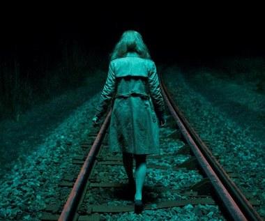 """Bohaterka nie wie, kim jest. W Cannes premiera filmu """"Fuga"""" w reżyserii Agnieszki Smoczyńskiej"""