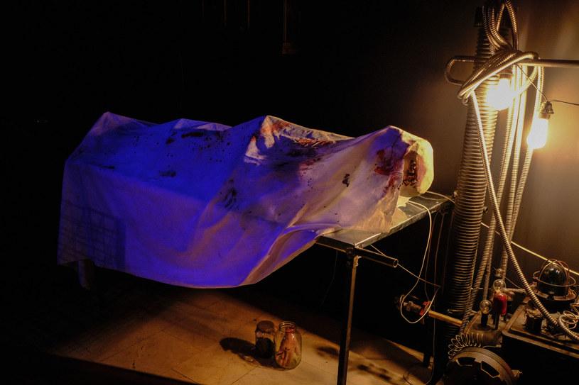 Bohaterka tej historii od 50 lat spoczywa w bezimiennym grobie /123RF/PICSEL