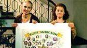 Bohaterowie polskich seriali chcą do Unii