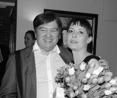 Bohdan Gadomski nie żyje. Tajemnicza śmierć dziennikarza i publicysty