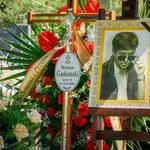 Bohdan Gadomski: Tajemnicza śmierć znanego dziennikarza. Są nowe fakty