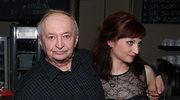 Bohdan Łazuka: Małżeństwo jest przereklamowane!