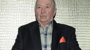 Bohdan Łazuka: Wszystkie kobiety aktora