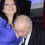 Bohdan Łazuka: Za co kochają go kobiety?
