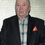 Bohdan Łazuka żyje z resztek oszczędności
