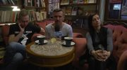 Bohdan Smoleń: Kochany i niedoceniany