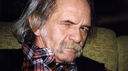 Bohdan Smoleń kończy 65 lat