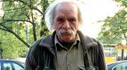 Bohdan Smoleń: Szczęśliwy pomimo choroby