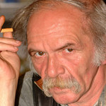 Bohdan Smoleń wrócił do palenia