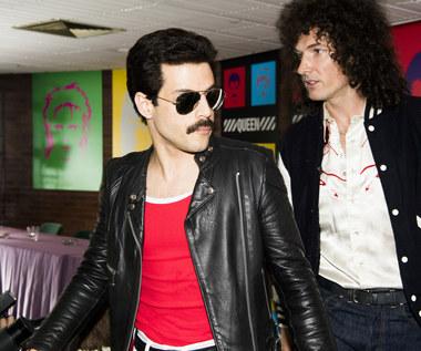 """""""Bohemian Rhapsody"""": Jest pierwszy zwiastun!"""