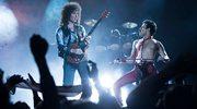 """""""Bohemian Rhapsody"""" najchętniej oglądaną biografią"""