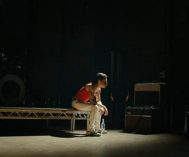"""Bohemian Rhapsody"": Nowy zwiastun!"