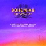 """""""Bohemian Rhapsody"""" o Queen: Przedpremierowe pokazy w IMAX"""