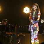 """""""Bohemian Rhapsody"""" (Queen): 14-letnia Angelina Jordan zachwyciła wykonaniem"""