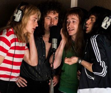"""""""Bohemian Rhapsody"""" [recenzja]: Siła muzyki"""