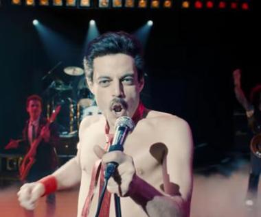 """""""Bohemian Rhapsody"""": Rocznica urodzin Freddiego"""