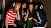 """""""Bohemian Rhapsody""""  : Siła muzyki"""
